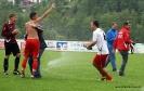 3. Juni 2012 - VfR Klosterreichenbach vs. Phönix