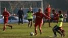 18. November 2012 - VfB Kickers Waldachtal vs. Phönix