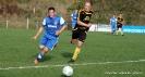 21. Oktober 2012 - Phönix vs. SV Glatten