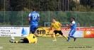 23. September 2012 - Phönix vs. SV Oberiflingen