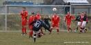 24. März 2013 - Phönix vs. SpVgg Freudenstadt II