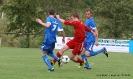 26. August 2012 - Phönix vs. Tumlingen-Hörschweiler II