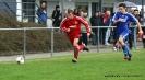 4. November 2012 - Phönix vs. SV Dietersweiler