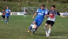 9. September 2012 - Phönix vs. SV Wittlensweiler