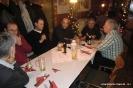 Dezember 2011 - AH-Weihnachtsfeier
